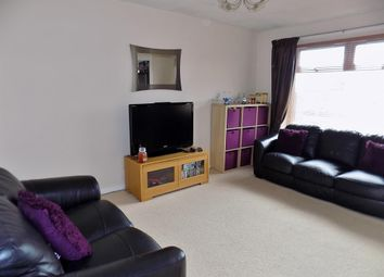 Thumbnail 2 bed flat for sale in Midfield View, Elm Tree, Stockton-On-Tees