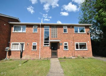 1 bed flat for sale in Cecil Gowing Court, Sprowston, Norwich NR7