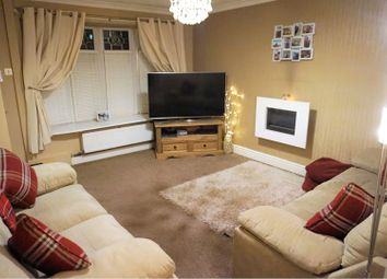Thumbnail 3 bed semi-detached house for sale in Shemilt Crescent, Bradeley, Stoke-On-Trent