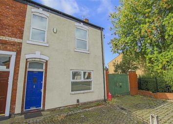 Thumbnail 3 bedroom end terrace house for sale in Manchester Road, Swinton, Manchester