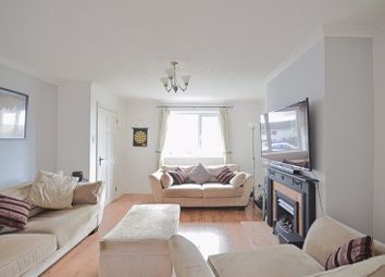 Thumbnail 3 bed semi-detached house for sale in Greenlands Close, Whitehaven
