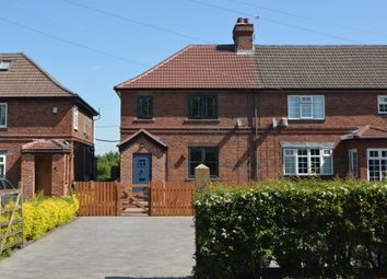 Thumbnail 4 bed terraced house to rent in Wrights Green, Lumb Brook Road, Appleton Thorn