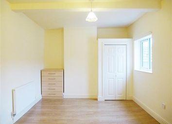 Thumbnail Studio to rent in Noble Street, Taunton