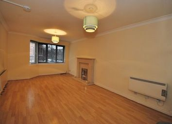 Thumbnail 1 bed flat to rent in Inchholm Court, Dumbarton Road, Whiteinch, Glasgow, Lanarkshire G14,