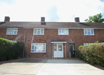 Thumbnail 4 bed property to rent in Martindale Road, Hemel Hempstead