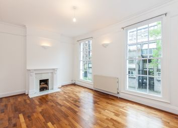 2 bed mews house to rent in Portobello Road, London W11
