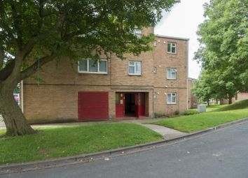 Thumbnail 1 bedroom flat for sale in Brookfield Road, Bradford