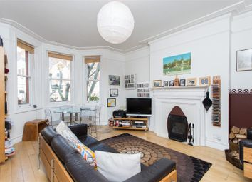 Thumbnail 3 bedroom flat for sale in Castellain Mansions, Maida Vale