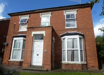 Thumbnail Room to rent in Bromyard Road, St Johns, Worcester.