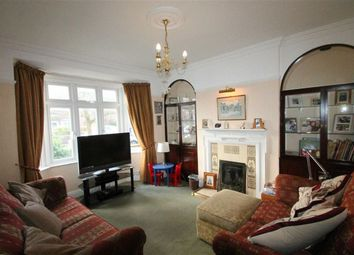 Thumbnail 3 bed semi-detached house for sale in Greenshields Road, Bedford
