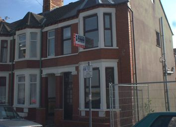 Thumbnail 1 bed flat to rent in Clarence Embankment, Cardiff