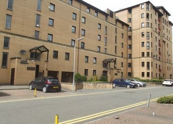 Thumbnail 2 bedroom flat to rent in Parsonage Square, Collegelands