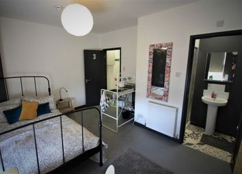 Thumbnail 1 bed terraced house to rent in Far Gosford Street, Coventry