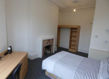 Thumbnail 1 bed terraced house to rent in Room 2, 70 Bankfield Road, Huddersfield