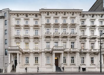 Thumbnail Office to let in Grosvenor Place, London
