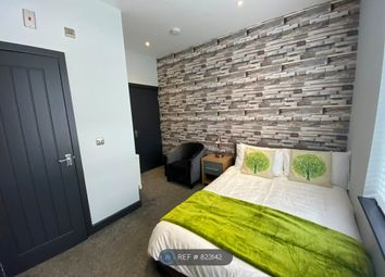 Thumbnail Room to rent in Burnaby Street, Derby