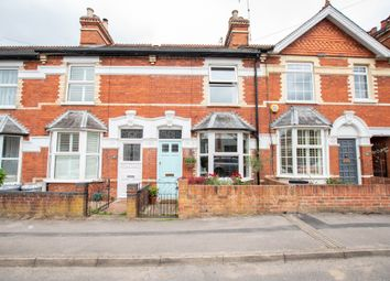 3 bed terraced house for sale in Harpsden Road, Henley-On-Thames RG9
