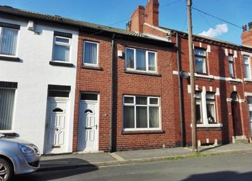 Thumbnail 3 bed terraced house to rent in Charles Street, Castleford