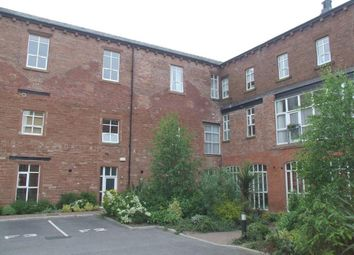 Thumbnail 1 bedroom property to rent in Denton Mill Close, Carlisle