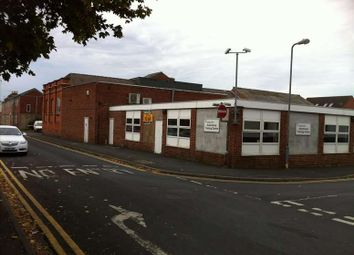 Thumbnail Serviced office to let in The Cove, Grantham