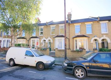 Thumbnail 2 bed terraced house to rent in Osborne Road, Leyton