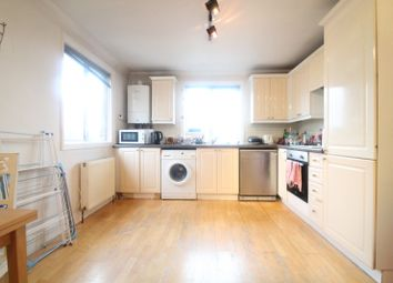 3 bed flat to rent in Wimbledon Village, London SW19