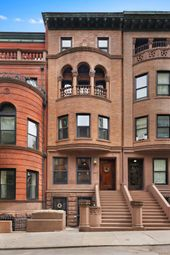 Thumbnail 6 bed property for sale in 325 West 76th Street, New York, New York State, United States Of America