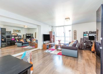 Thumbnail 1 bed flat for sale in 37 Station Road, Wood Green