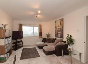 Thumbnail 2 bed flat for sale in Uplands Park Road, Rayleigh, Essex