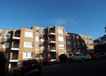 Thumbnail 2 bed flat for sale in Rhos Gwyn, 493 Abergele Road, Colwyn Bay, Conwy