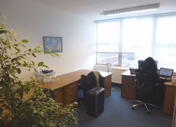 Thumbnail Office to let in Field End Road, Ruislip
