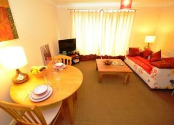 Thumbnail 1 bed flat to rent in Riverslea Rd, Coventry