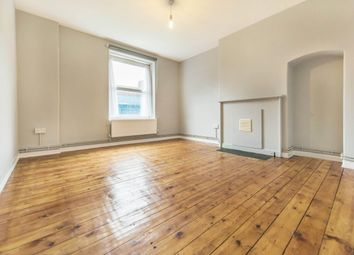 Thumbnail 3 bed flat to rent in New Park Road, Streatham, London