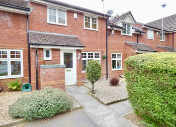 3 Bedrooms Terraced house for sale in Landau Drive, Walkden, Manchester M28