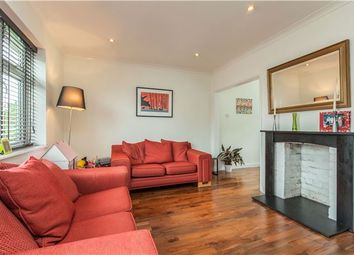 Thumbnail 3 bed terraced house for sale in St. Laud Close, Bristol