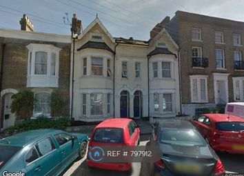 Thumbnail 1 bed flat to rent in Cranbury Place, Southampton