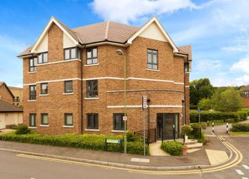Thumbnail 2 bed flat to rent in Sheldon Way, Berkhamsted