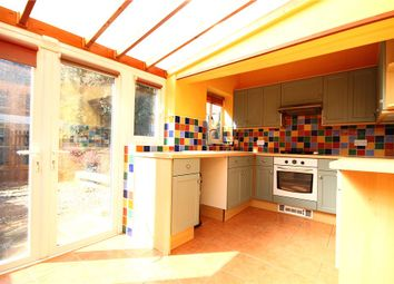 Thumbnail 3 bed terraced house for sale in Brocklesby Road, South Norwood, London