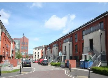 2 bed flat to rent in Old Bakers Court, Ravenhill, Belfast BT6