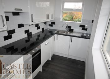 Thumbnail 3 bedroom semi-detached house to rent in Colville Road, Lowestoft