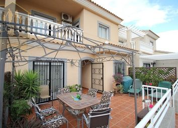 Thumbnail 4 bed town house for sale in Sierra Vista, Los Lobos, Almería, Andalusia, Spain