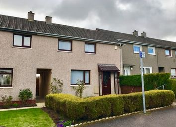 Thumbnail 3 bed terraced house for sale in Dunbar Hill, West Mains, East Kilbride