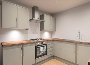Thumbnail 3 bed terraced house to rent in Eling Close, Winchester, Hampshire