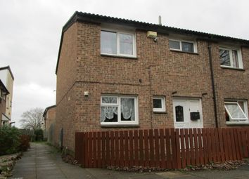 Thumbnail 3 bed property to rent in Nether Jackson Court, Abington, Northampton