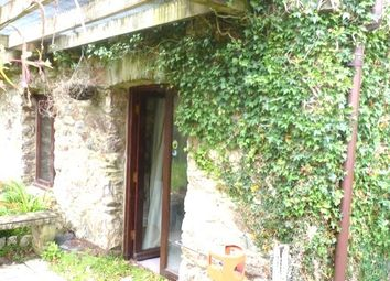 Thumbnail 1 bedroom terraced house to rent in Loddiswell, Kingsbridge