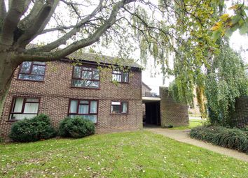 Thumbnail 2 bed flat for sale in West Pottergate, Norwich, Norfolk