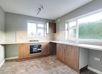 Thumbnail 2 bed bungalow for sale in Eastfield Road, Keyingham, Hull