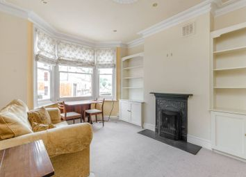 Thumbnail 1 bed flat for sale in Bendemeer Road, Putney