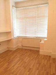 Thumbnail 2 bedroom flat to rent in Grange Road, Birmingham