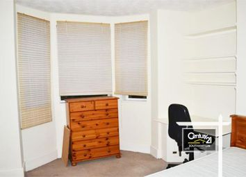Thumbnail 4 bed terraced house to rent in Brickfield Road, Southampton